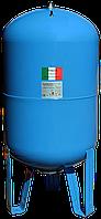 Гидроаккумулятор Watersystem WAV150