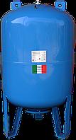 Гидроаккумулятор Watersystem WAV200