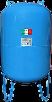 Гидроаккумулятор Watersystem WAV300