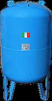 Гидроаккумулятор Watersystem WAV500