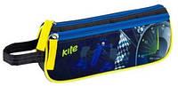 Пенал Kite Grand Prix K16-643-6