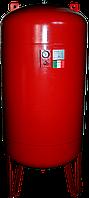 Расширительный бак Watersystem WRV750