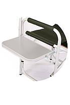 Кресло складное Ranger FC-95200S, фото 3
