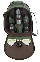 Набор для пикника Ranger Compact, фото 2