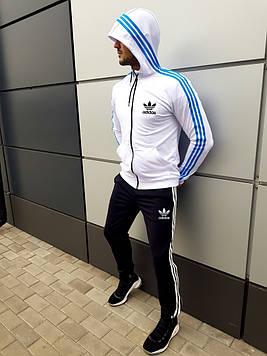 Спортивный костюм Adidas. Адидас