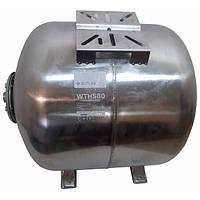 Гидроаккумулятор Kitline WTH 80 SS