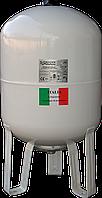 Расширительный бак гелиосистем (солнечных систем) Watersystem ESV50