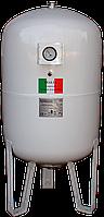 Расширительный бак гелиосистем (солнечных систем) Watersystem ESV100