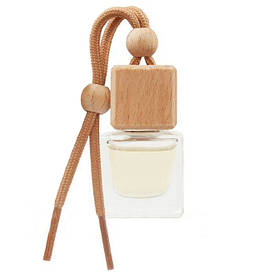 Авто-парфюм Giorgio Armani Acqua di Gio Absolu (8 ml) NEW Design