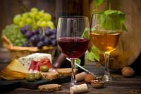 Ингредиенты для виноделия