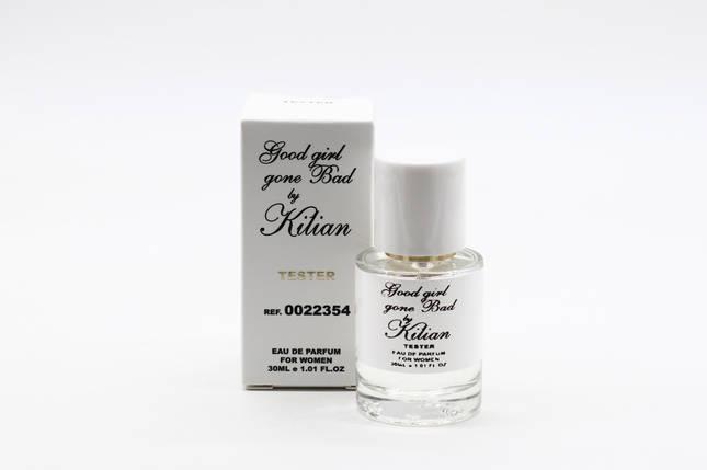 Kilian Good Girl Gone Bad (тестер 30 ml), фото 2