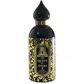 Attar Collection The Queen of Sheba (тестер lux) edp 100 ml