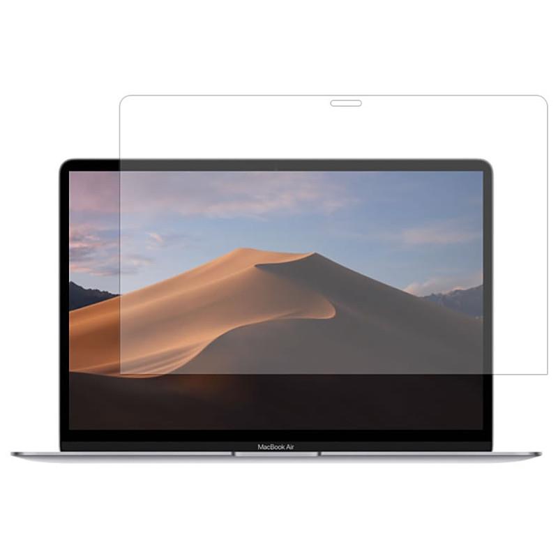 Защитная пленка для Apple MacBook Air 13.3'' (2018/2019)