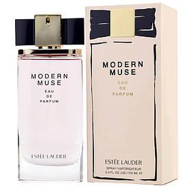Парфюмированная вода Estee Lauder Modern Muse (edp 100 ml)