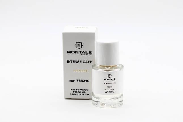 Montale Intense Cafe (тестер 30 ml), фото 2