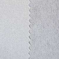 Флизелин 80г/м неклеевой отрывной цв белый 90см (рул 100м) Danelli F4GX80 R