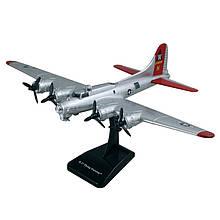 Модель самолёта Boeing™ Sky Champs B-17 Flying Fortress Model