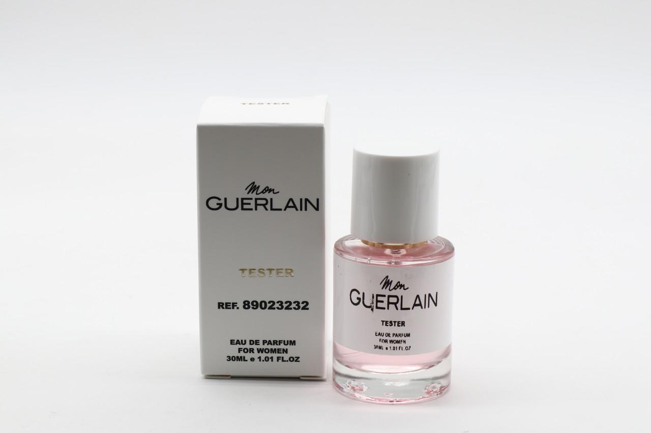 Guerlain Mon Guerlain (тестер 30 ml)