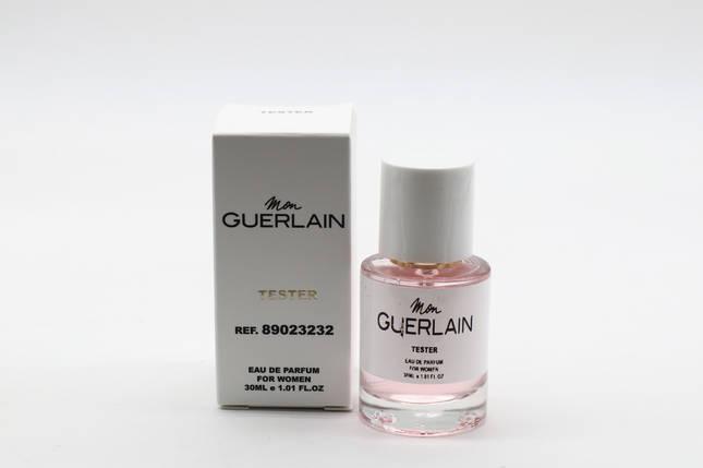 Guerlain Mon Guerlain (тестер 30 ml), фото 2