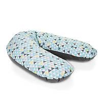 Подушка для кормления Auchan. Auchan Ашан