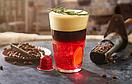 Кофе в капсулах Nespresso  Ispirazione Napoli 10 шт, фото 2