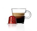 Кофе в капсулах Nespresso  Ispirazione Napoli 10 шт, фото 3