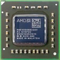 Мікросхема AMD EME450GBB22GV E-450