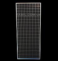 Сетка в рамке торговая 2х0.8 м усиленная