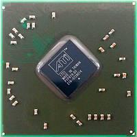 Мікросхема ATI 216-0728014 DC2017+