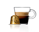 Кофе в капсулах Nespresso  Ispirazione Venezia 10 шт, фото 2