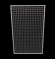 Сетка в рамке торговая 1.5х1 м