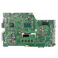 Материнская плата Asus X751LA, X751LB, X751LK, X751LN X751LD REV.2.0 (i7-4500U SR16Z , DDR3L, 4GB, GT840M 2GB), фото 1