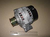 Генератор ВАЗ  2110, 2111, 2112, 2108, 2109, 21099 инжектор Оригинал Катэк Россия