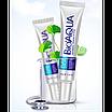 Увлажняющий противовоспалительный крем для рук BIOAQUA  персик 30 г, фото 7