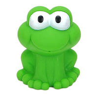 Набор игрушек для купания One Two Fun 891191  5 шт.. Auchan Ашан
