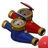 Купить Счетчики для воды MTK, MTK-UA, MTW-UA, дешевле на 5 %