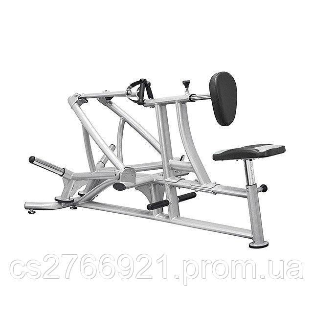 Рычажная тяга SportsArt A988