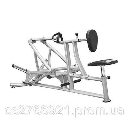 Рычажная тяга SportsArt A988, фото 2