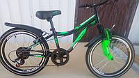 Велосипед ARDIS 20 BMX ST ROCKY BOY