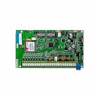 Орлан Плата Лунь-11 rev.18ВК. Главная плата ППКОП беспроводного канала связи GSM с возможностью расширения до 144 зон