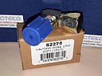 """Адаптер клапан стальной LP 1/4"""" x 13 мм угловой МС 82275Mastercool, фото 2"""
