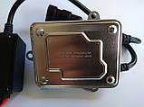 Ксенон Rivcar premium 24v HB3 9005 6000k, фото 4