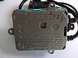 Ксенон Rivcar premium 24v HB3 9005 6000k, фото 5