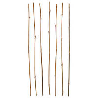 Бамбуковая опора Garden Star  60 см