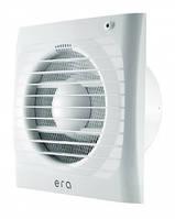 Вентилятор осевой вытяжной с антимоскитной сеткой D 100 мм (ERA 4S)