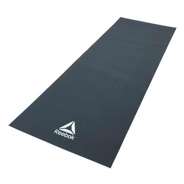Мат для йоги Reebok RAYG-11022DG