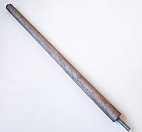 Анод магниевый  резьба М-8 D-20 L-40 код товара: 7422