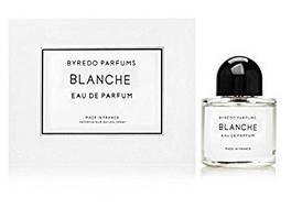 Byredo Blanche PREMIUM Orig.Pack! (тестер lux)