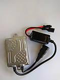 Ксенон Rivcar premium 12v H7 5000k, фото 4