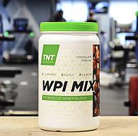 Изолят , сывороточный протеин, для тех кто хочет похудеть 1 кг